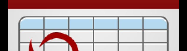 Get .com, .edu, and .gov Links Everyday, From Blogs Ranging To PR7!
