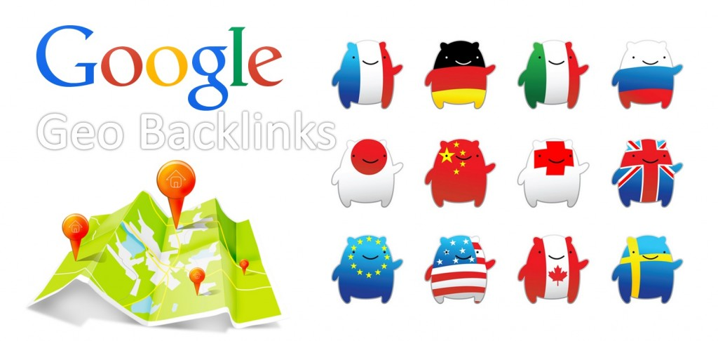buy-google-geo-targeting-backlinks