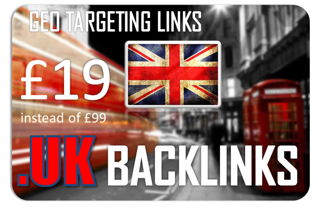 google-uk-backlinks-visibility-pack