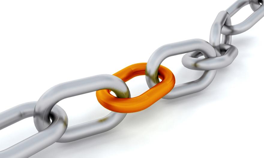 Créer des back-links