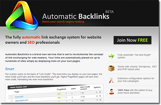 automatic_backlinks_2.png