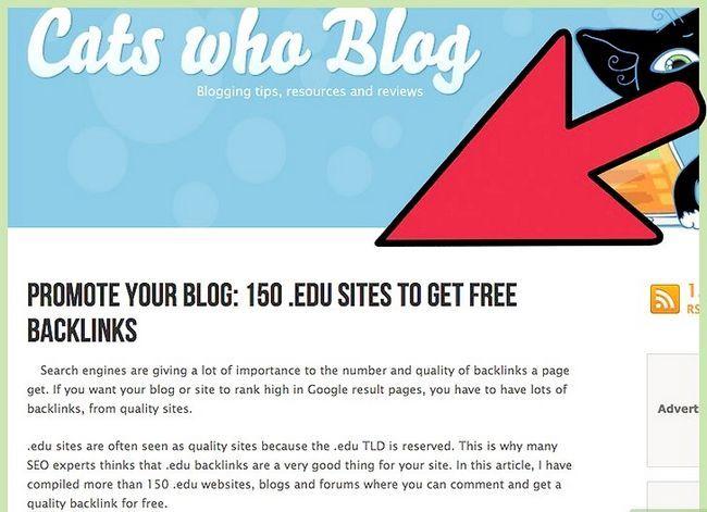 Image intitulée Get Edu Backlinks Step 6