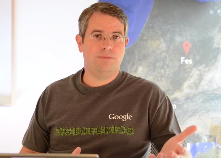 Google et l'importance des backlinks