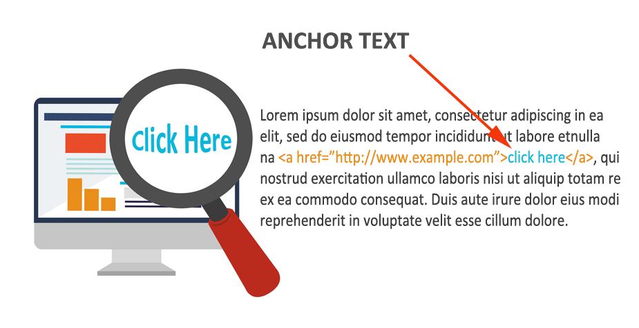 texte-ancre