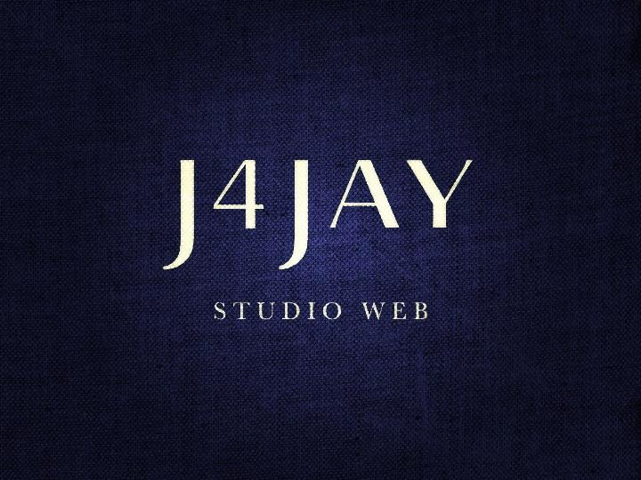 agence web paris création site internet création site web référencement internet web design